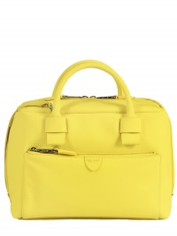 Sac Marc Jacobs Prince in Ruberry