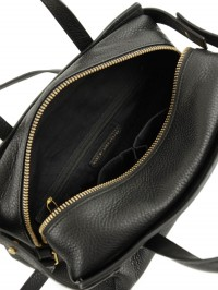 Sac Marc Jacobs  hail to the queen cuir_ouvert