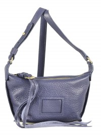 Sac bandouliere See By Chloe