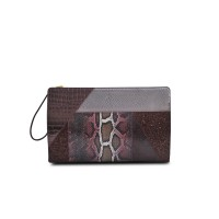 Pochette Oversize Waverly Stella McCartney