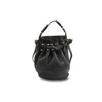 Sac Alexander Wang Diego Pebble Antique Brass