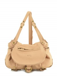 Sac Bandouliere Jerome Dreyfuss Twee Mini