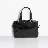Sac Courreges Ville