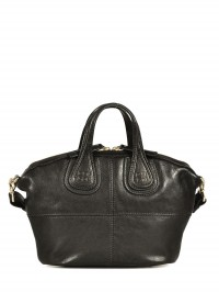 Sac Givenchy Nightingale noir