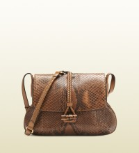 Sac Gucci Hip Bamboo