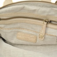 Sac Liebeskind Candice Crash ouvert