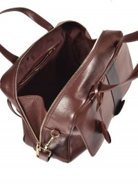 Sac Marc Jacobs Frankie ouvert