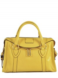 Sac Marc Jacobs wellington