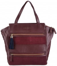 Sac Tommy Hilfiger Andrea NS Tote