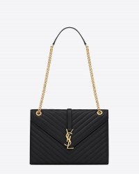 Sac Yves Saint Laurent Sac Bandouliere