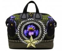 sac Givenchy Iris etoilee
