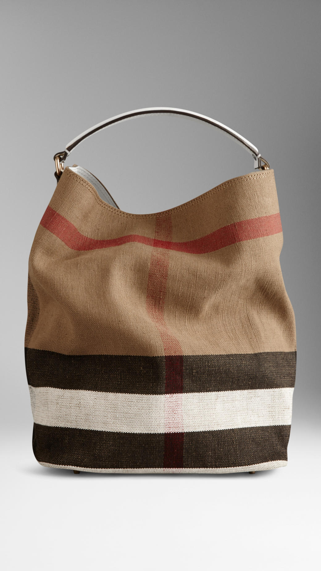 sac burberry pas cher hobo medium le sac main. Black Bedroom Furniture Sets. Home Design Ideas