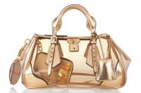 sac de marque burberry prorsum