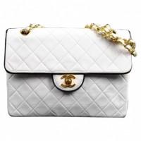 sac de luxe chanel pochette
