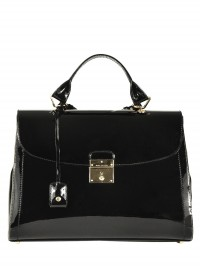sac marc jacobs cartable