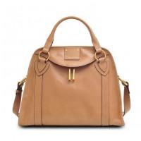 sac de marque Marc Jacobs, la qualité alliée à l'esthétisme